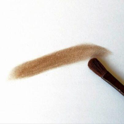 【男を磨く】眉毛の長さで変わる印象と効果