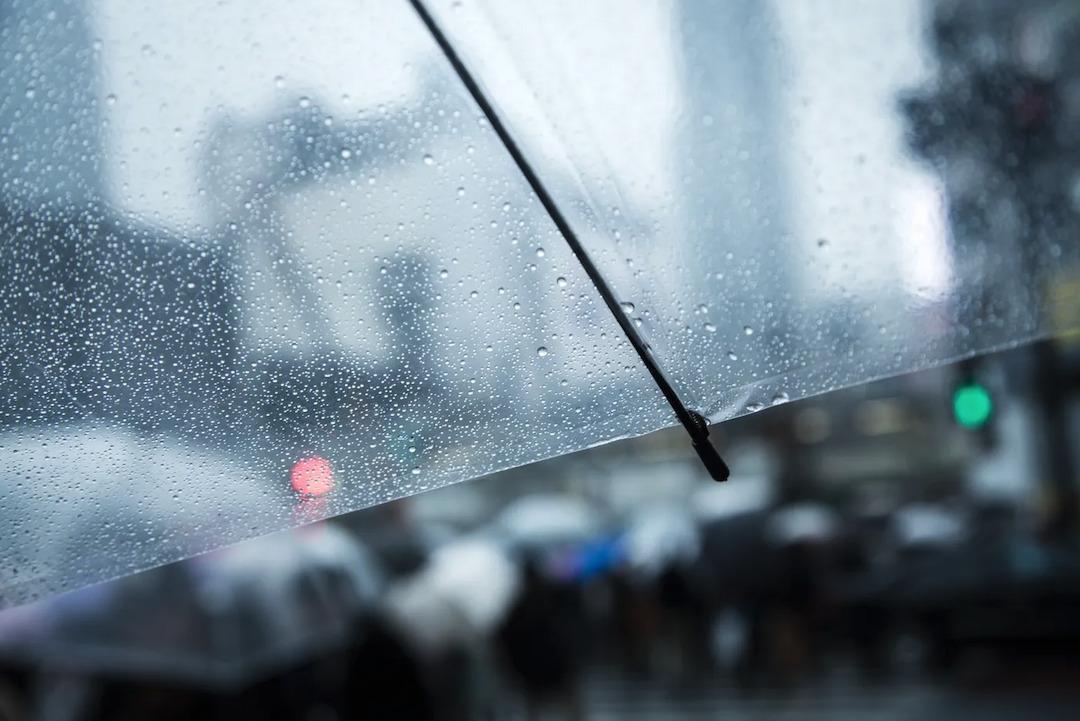 【梅雨到来】インナードライって何?対策3選