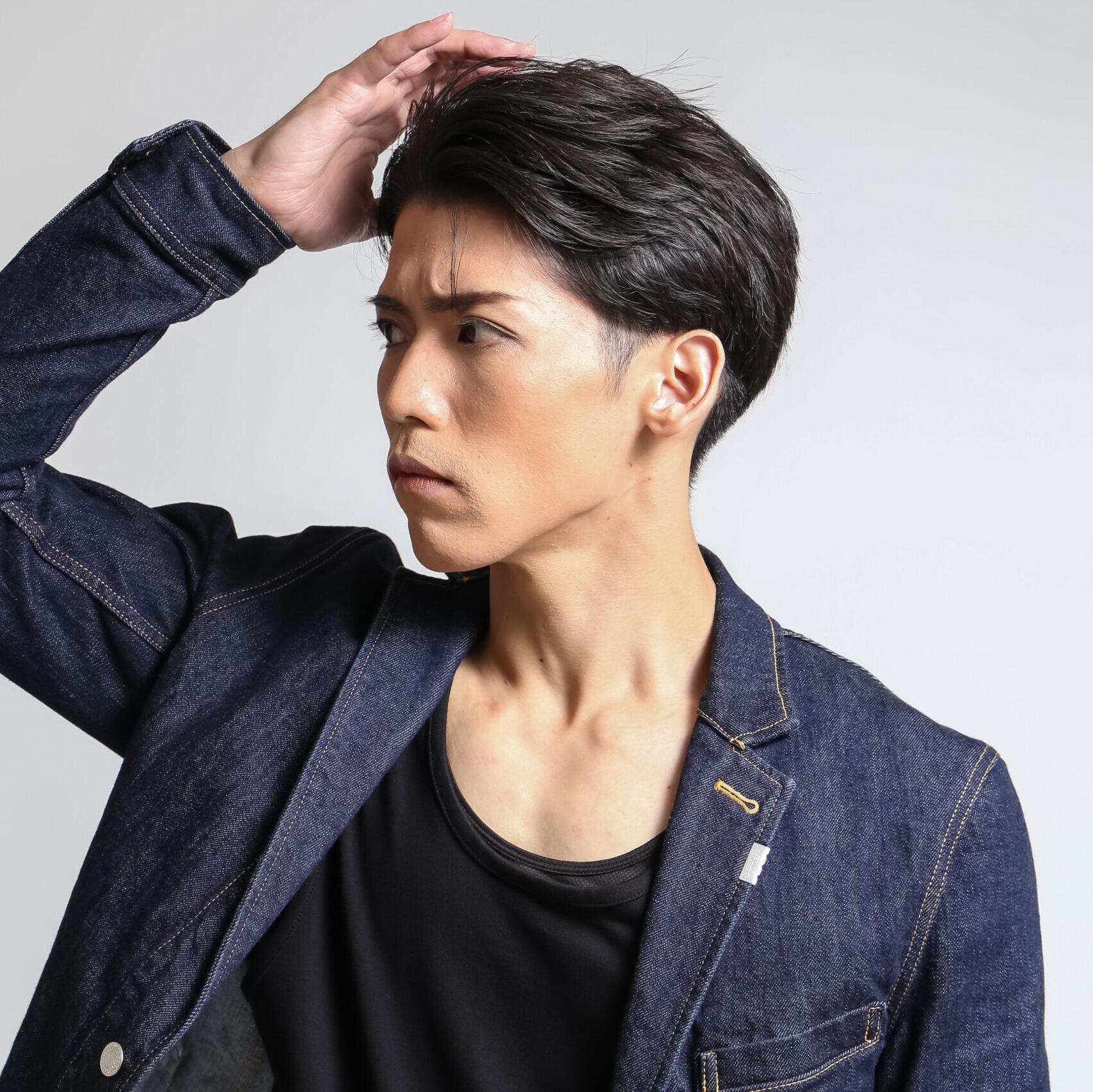 けんちゃん / KEN CHAN